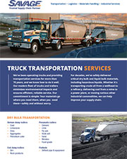 Savage-Sales-Sheets-Truck-Transportation-_March-2019.pdf